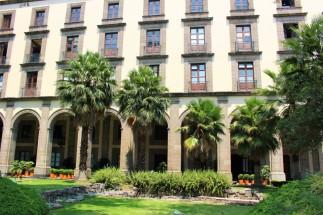 Mexico City Travel Blog 2 (39)