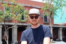 Mexico City Travel Blog 2 (4)