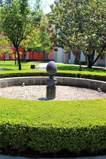 Mexico City Travel Blog 2 (42)