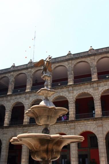 Mexico City Travel Blog 2 (44)