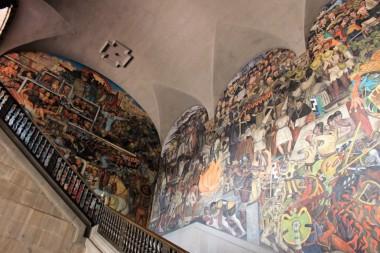 Mexico City Travel Blog 2 (46)