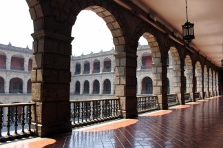 Mexico City Travel Blog 2 (49)