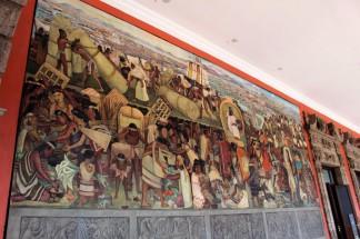 Mexico City Travel Blog 2 (50)