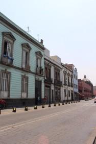 Mexico City Travel Blog 2 (5)