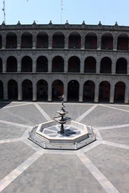 Mexico City Travel Blog 2 (51)