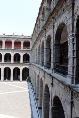 Mexico City Travel Blog 2 (52)