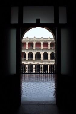 Mexico City Travel Blog 2 (53)