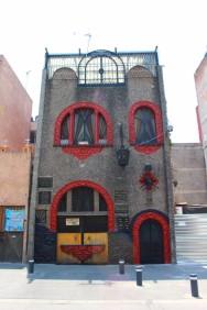 Mexico City Travel Blog 2 (6)