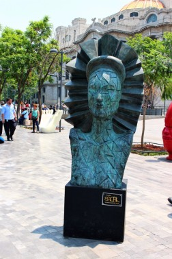 Mexico City Travel Blog 2 (9)