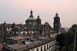 Mexico_City_Travel_Blog (1)