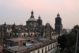 Mexico_City_Travel_Blog (1)