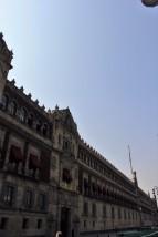 Mexico_City_Travel_Blog (10)