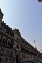 Mexico_City_Travel_Blog (10)