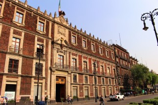 Mexico_City_Travel_Blog (15)