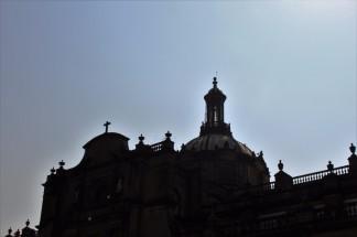 Mexico_City_Travel_Blog (17)