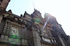 Mexico_City_Travel_Blog (18)
