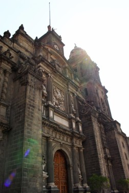 Mexico_City_Travel_Blog (19)