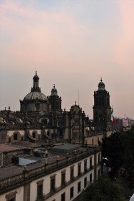 Mexico_City_Travel_Blog (2)