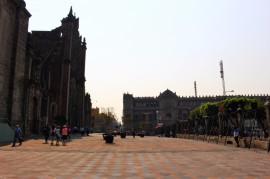 Mexico_City_Travel_Blog (20)