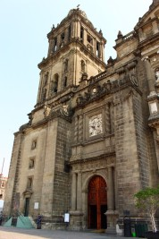 Mexico_City_Travel_Blog (21)
