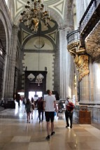 Mexico_City_Travel_Blog (27)