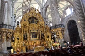 Mexico_City_Travel_Blog (29)