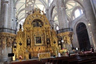 Mexico_City_Travel_Blog (29)