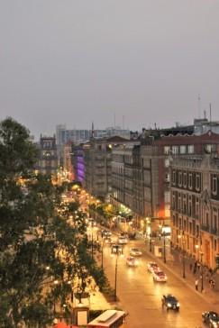 Mexico_City_Travel_Blog (3)