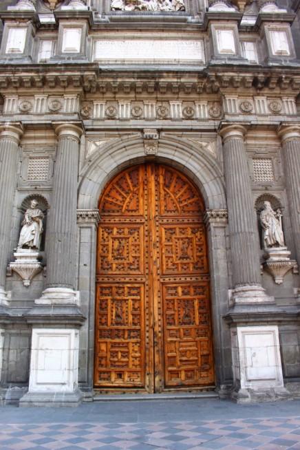 Mexico_City_Travel_Blog (36)