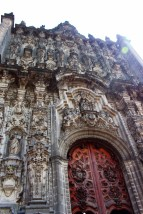 Mexico_City_Travel_Blog (37)