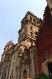 Mexico_City_Travel_Blog (38)