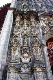 Mexico_City_Travel_Blog (39)