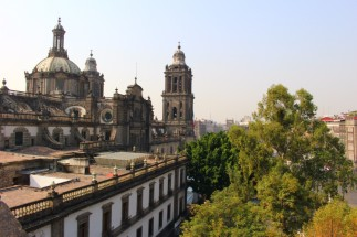 Mexico_City_Travel_Blog (4)