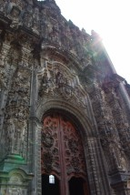Mexico_City_Travel_Blog (40)