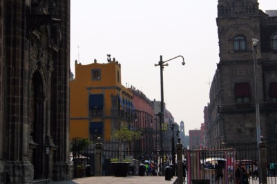 Mexico_City_Travel_Blog (41)