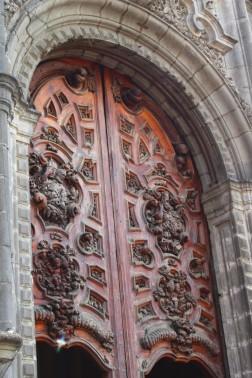 Mexico_City_Travel_Blog (42)