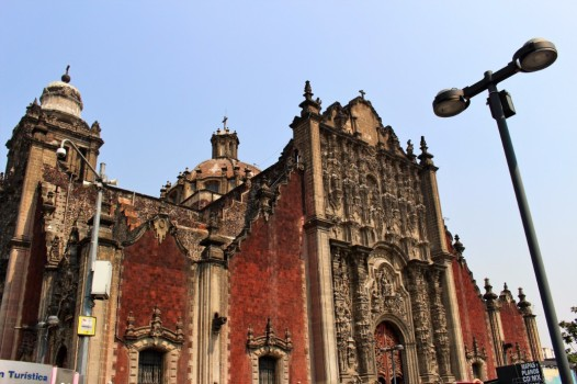 Mexico_City_Travel_Blog (43)