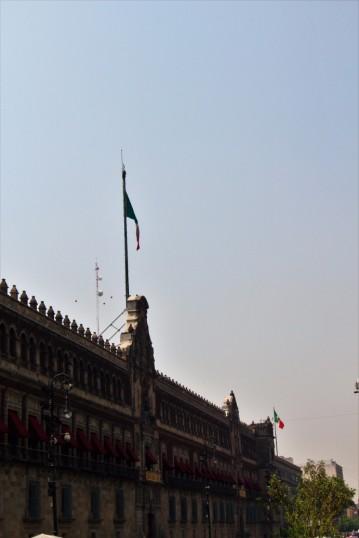 Mexico_City_Travel_Blog (44)