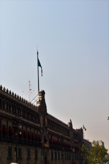 Mexico_City_Travel_Blog (44)