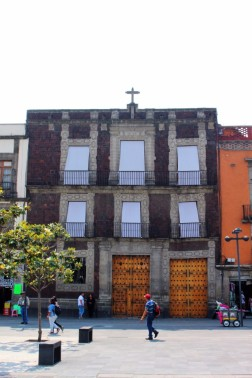 Mexico_City_Travel_Blog (45)