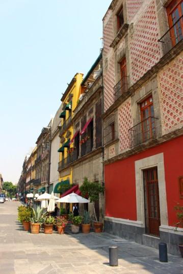 Mexico_City_Travel_Blog (46)