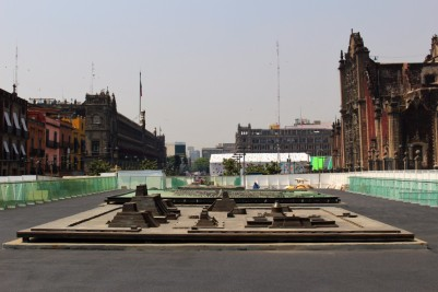 Mexico_City_Travel_Blog (47)