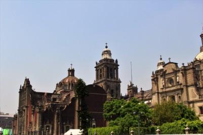Mexico_City_Travel_Blog (48)