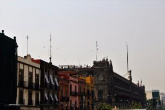 Mexico_City_Travel_Blog (49)