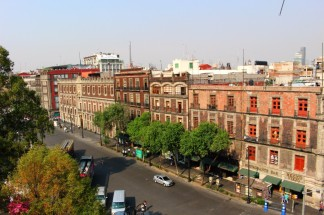 Mexico_City_Travel_Blog (5)