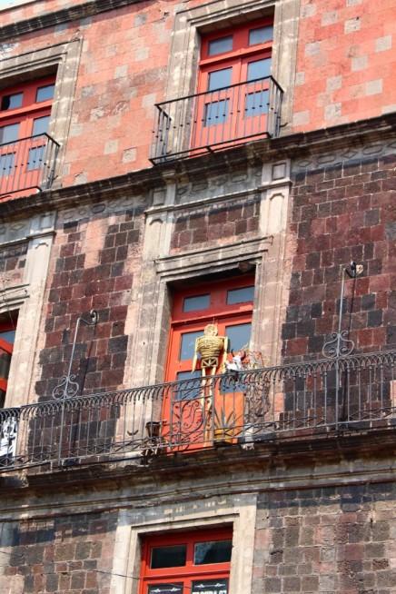 Mexico_City_Travel_Blog (53)