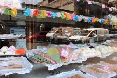 Mexico_City_Travel_Blog (57)