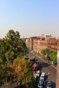 Mexico_City_Travel_Blog (6)