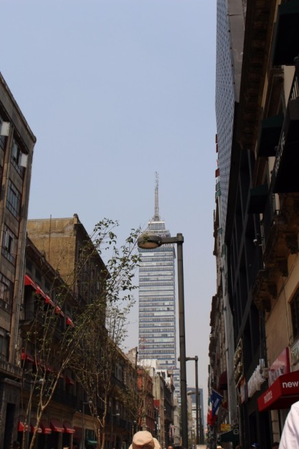 Mexico_City_Travel_Blog (64)