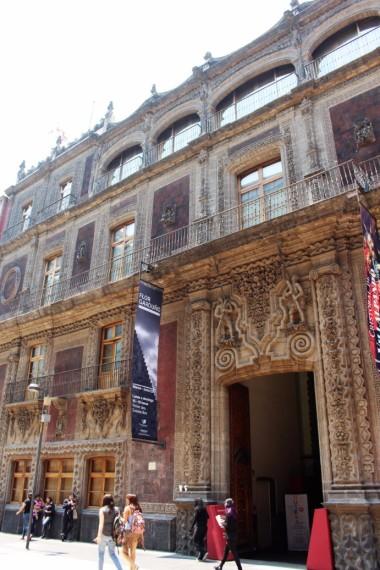 Mexico_City_Travel_Blog (65)